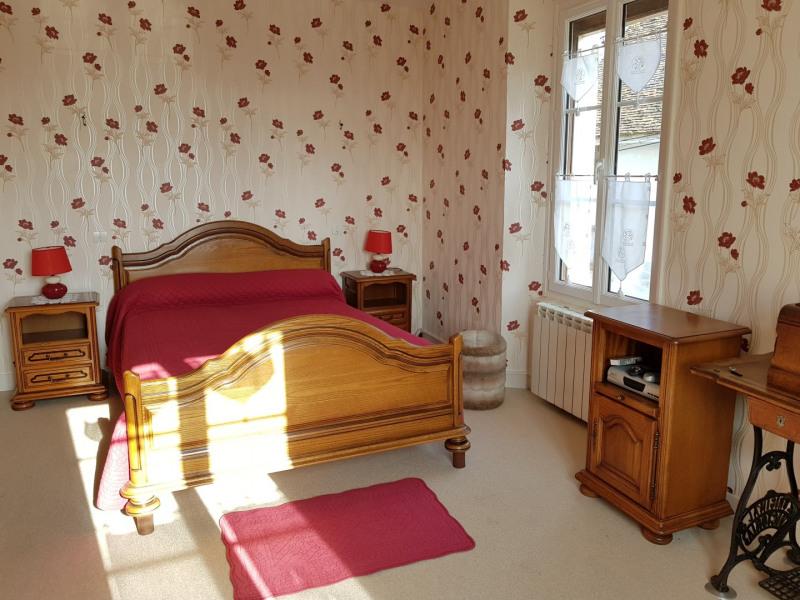 Vente maison / villa Villemaréchal 179000€ - Photo 10