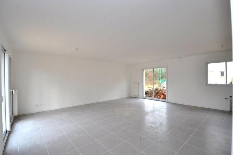 Sale house / villa Gometz la ville 329000€ - Picture 3