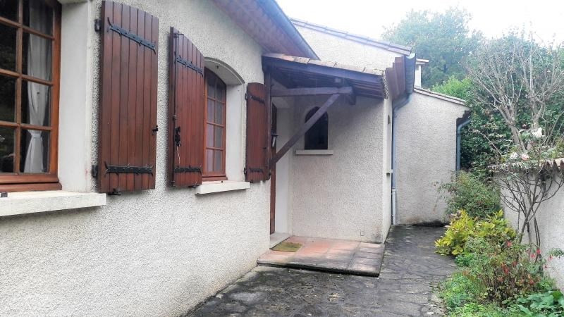 Sale house / villa Pont de larn 165000€ - Picture 7