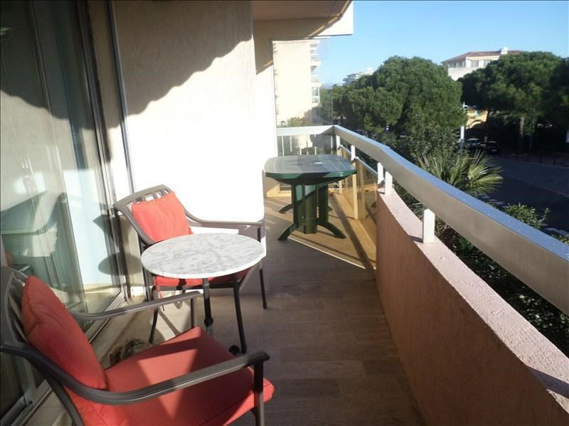 Sale apartment Frejus 363 000€ - Picture 2