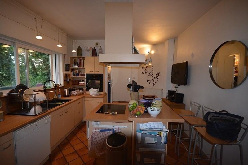 Revenda casa Vaulx milieu 390000€ - Fotografia 7