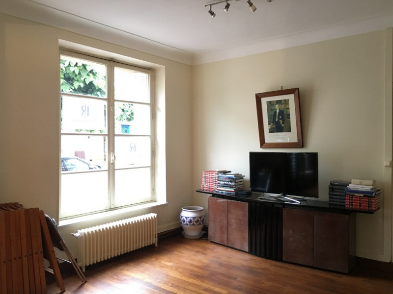Investment property apartment Limoges 81 750€ - Picture 1