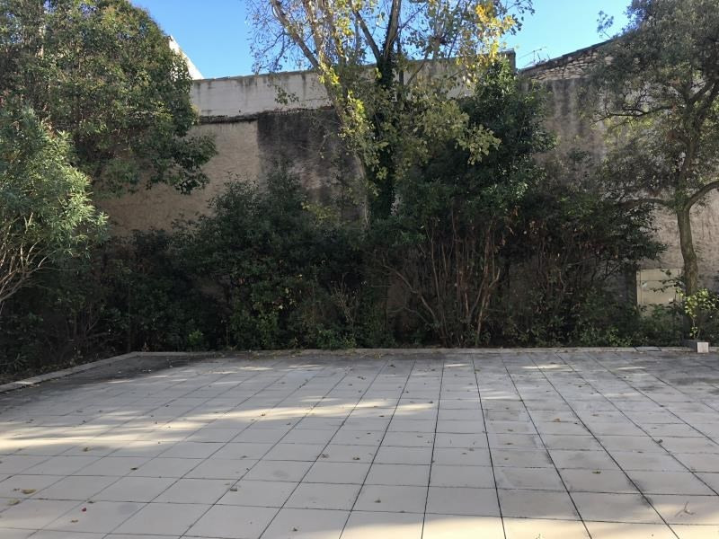 Location appartement Nimes 898€ CC - Photo 6