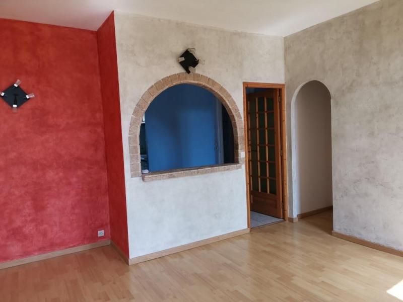 Produit d'investissement appartement Chartrettes 169000€ - Photo 4