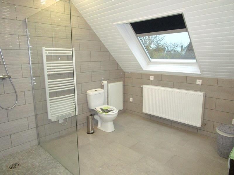 Sale house / villa Beauchamp 449500€ - Picture 7