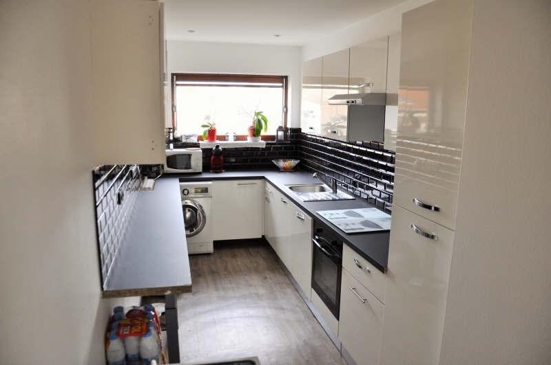 Vente appartement Argenteuil 177000€ - Photo 2