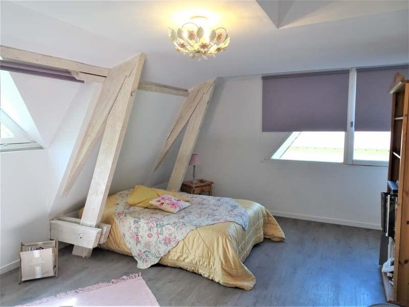 Sale house / villa Limoges 269600€ - Picture 8