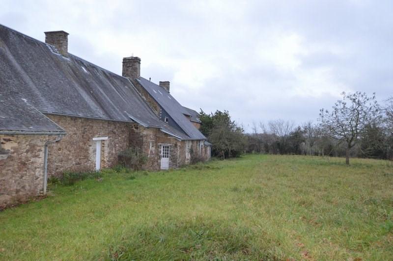 Vente maison / villa Cerisy la foret 197900€ - Photo 5