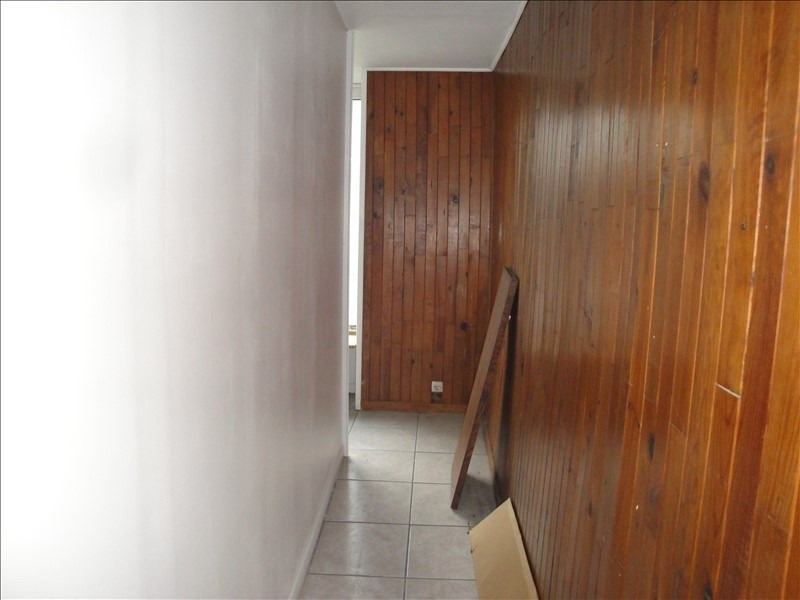 Sale empty room/storage Audincourt 30 000€ - Picture 3