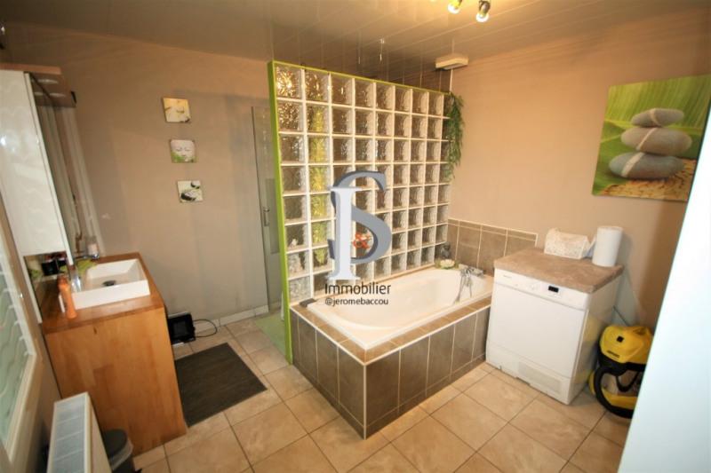 Vente maison / villa Flers en escrebieux 185000€ - Photo 6