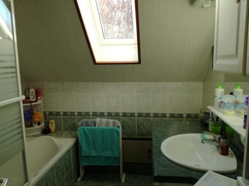 Verkoop  huis Epernon 336000€ - Foto 12