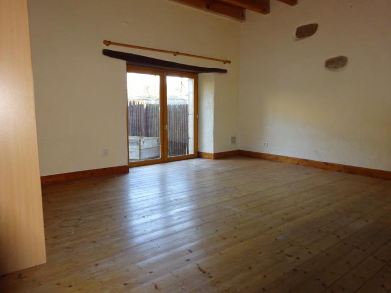 Vente maison / villa Cussac 113400€ - Photo 11