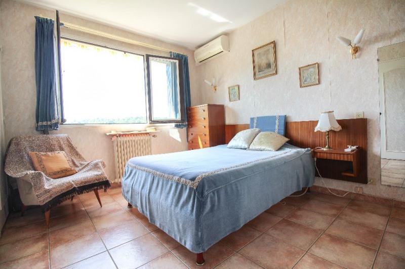 Sale house / villa Vence 399000€ - Picture 14