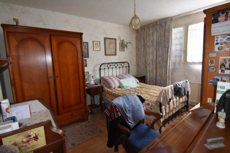 Vente maison / villa Neuilly en thelle 233200€ - Photo 3