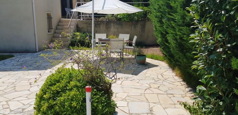 Vente maison / villa Pietrosella 390000€ - Photo 4