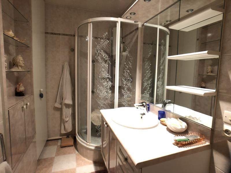 Vente appartement Viry chatillon 253000€ - Photo 4