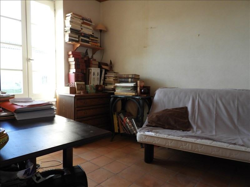 Vente maison / villa St pierre d oleron 199600€ - Photo 7