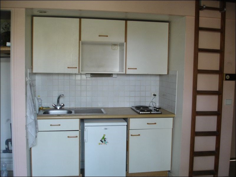 Location appartement Athis mons 465€ CC - Photo 2