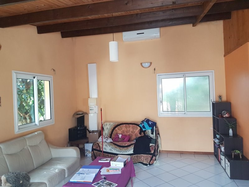 Sale house / villa Le tampon 468 000€ - Picture 11