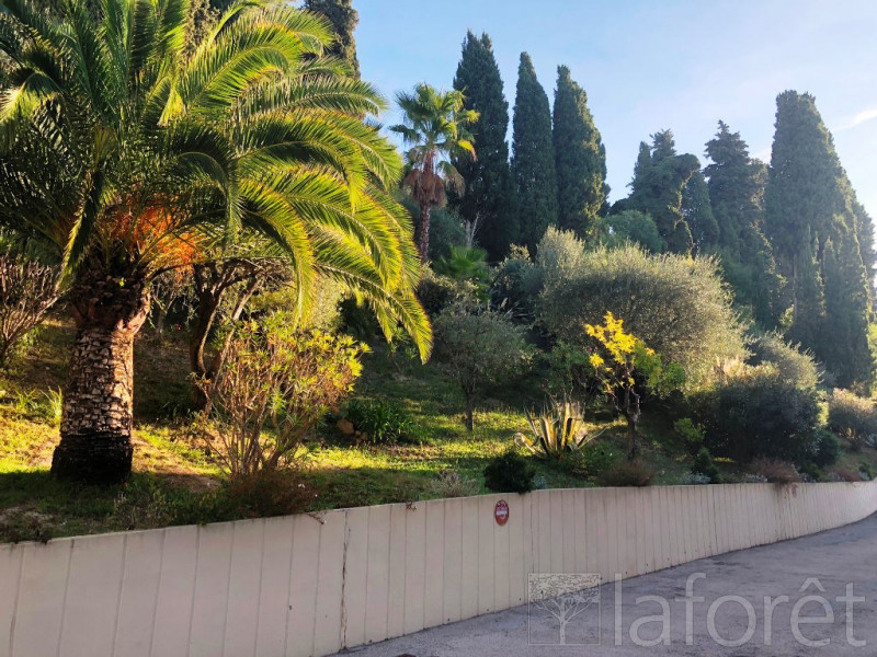 Vente appartement Menton 351 063€ - Photo 11