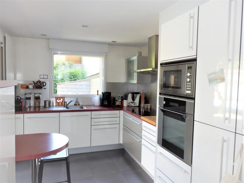 Sale house / villa Angers 546000€ - Picture 4