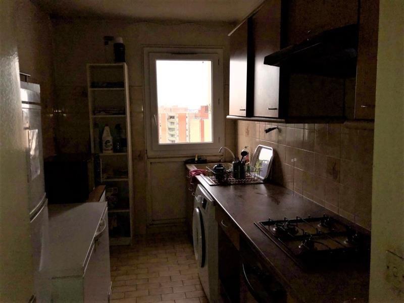 Vente appartement Maisons alfort 420000€ - Photo 3
