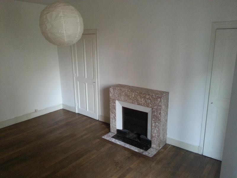 Location appartement Grenoble 415€ CC - Photo 4