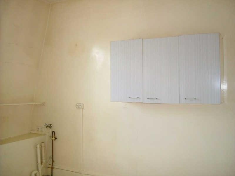 Location appartement Vendome 350€ CC - Photo 9