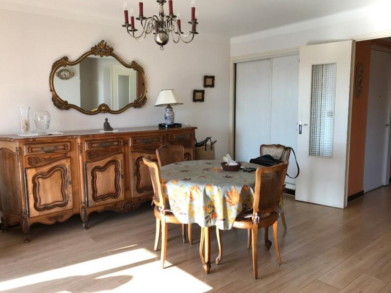 Venta  apartamento Toulon 162500€ - Fotografía 14