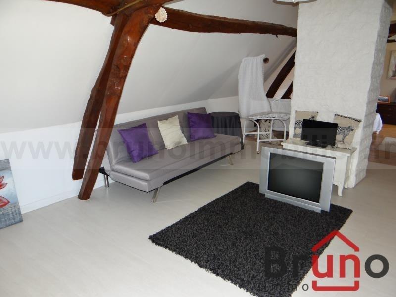 Sale house / villa Estrees les crecy 187500€ - Picture 10