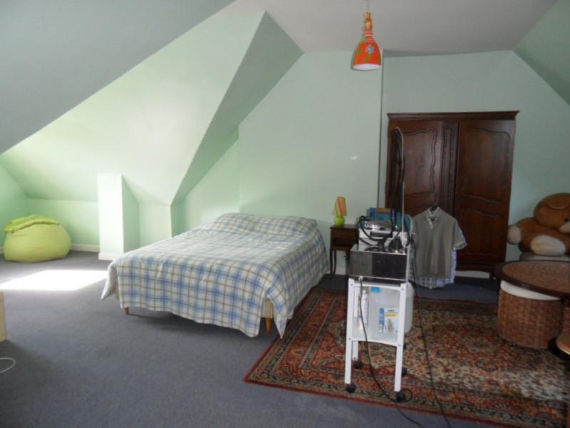 Vente maison / villa Locmariaquer  - Photo 5