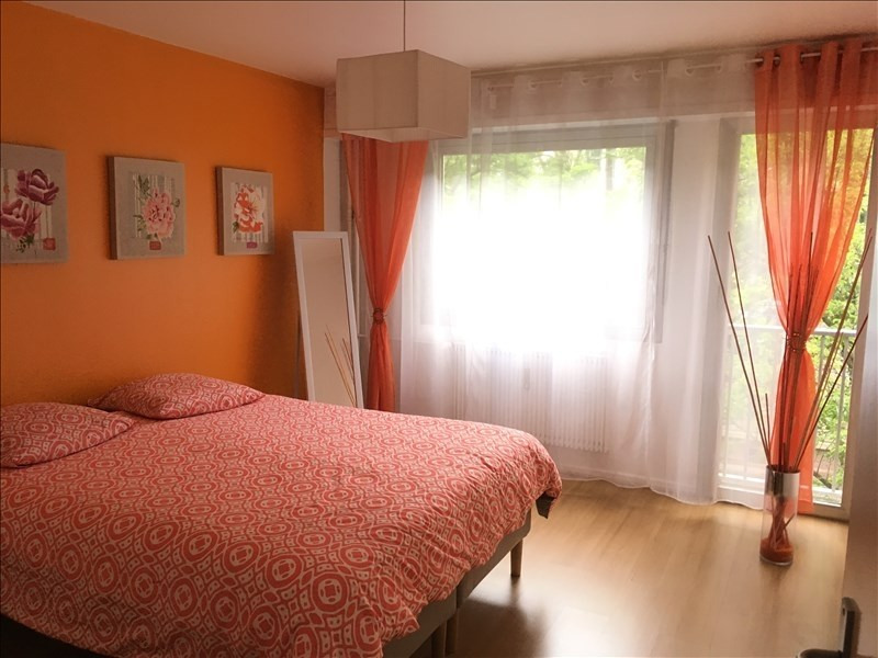 Location appartement Strasbourg 895€ CC - Photo 3