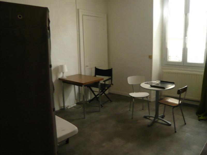 Location appartement Laval 295€ CC - Photo 1
