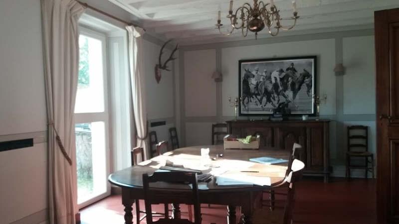 Vente maison / villa Recloses 750000€ - Photo 6