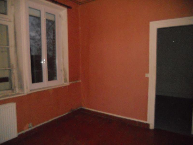 Sale house / villa Gouvix 119900€ - Picture 3