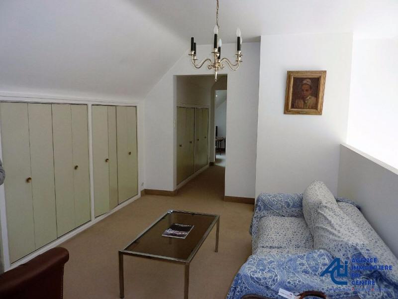 Vente maison / villa Pontivy 310000€ - Photo 10