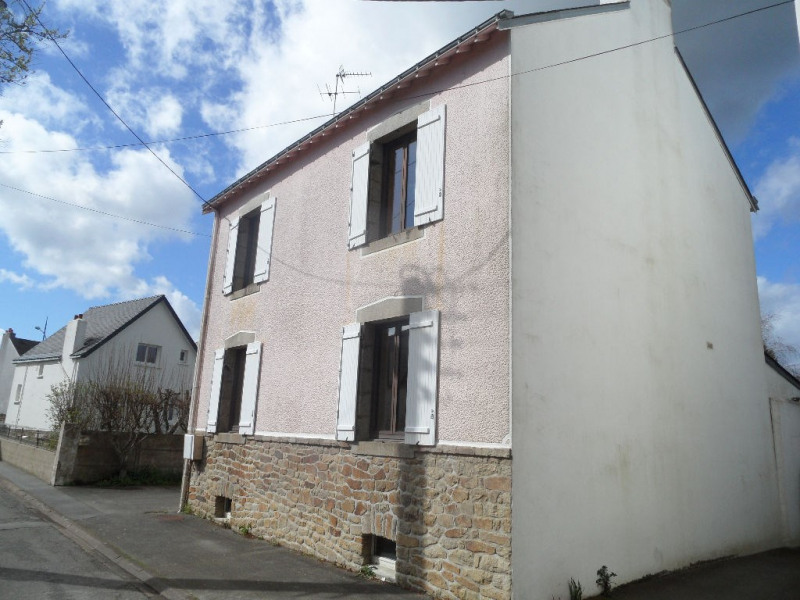 Vente maison / villa Brech 280 010€ - Photo 1