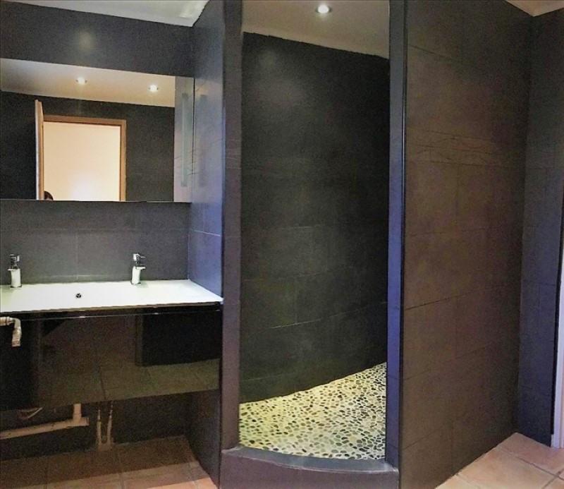 Deluxe sale house / villa St cyr sur mer 670000€ - Picture 5