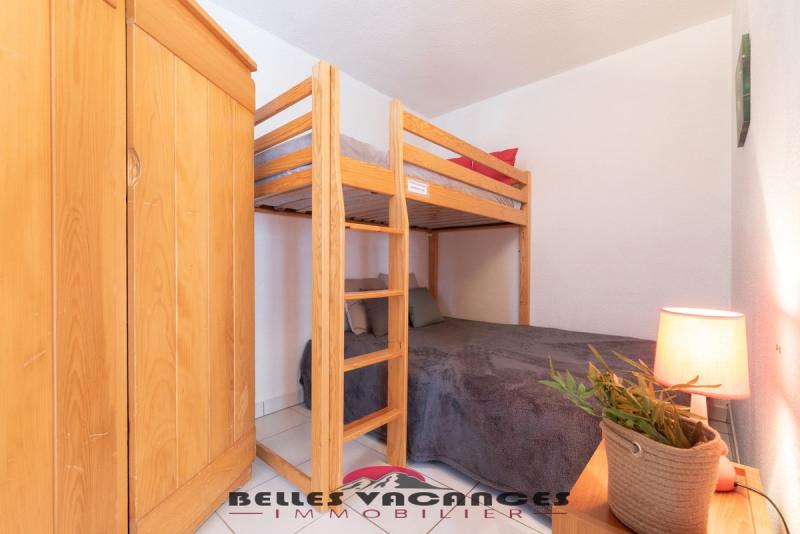 Sale apartment Saint-lary-soulan 70000€ - Picture 6