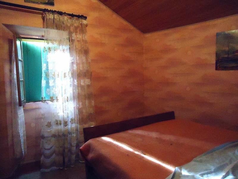 Verkoop  huis Haut vallespir 65000€ - Foto 7