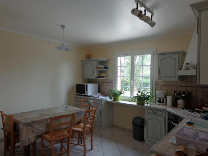 Sale house / villa Lisieux 210000€ - Picture 4