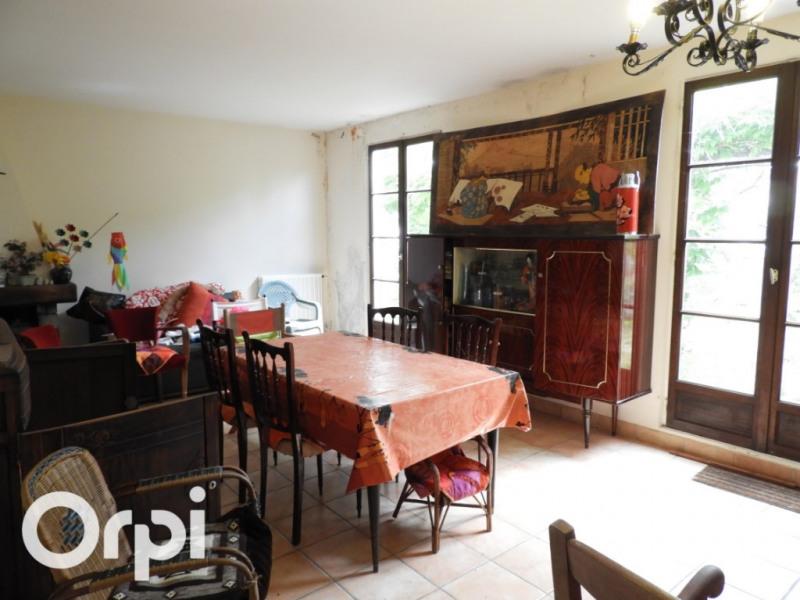 Sale house / villa Saint palais sur mer 367500€ - Picture 2