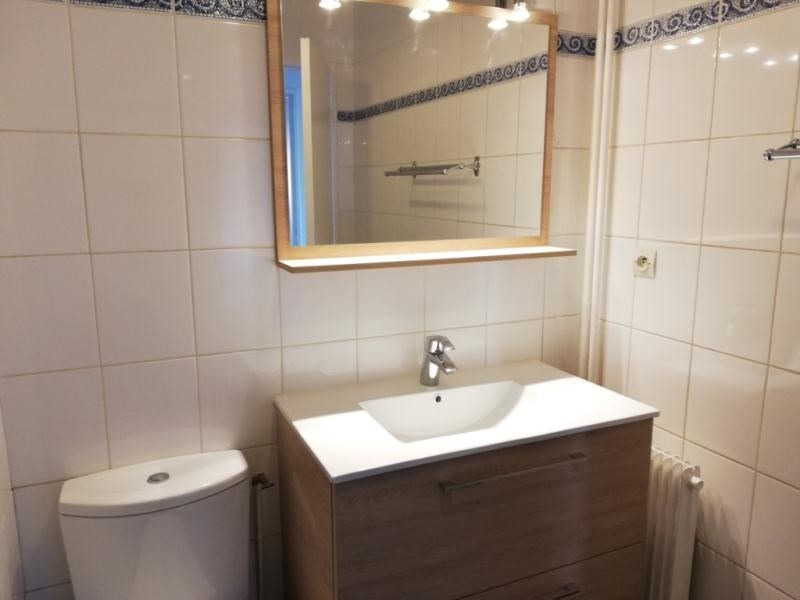 Location appartement Paris 14ème 3 071€ CC - Photo 8
