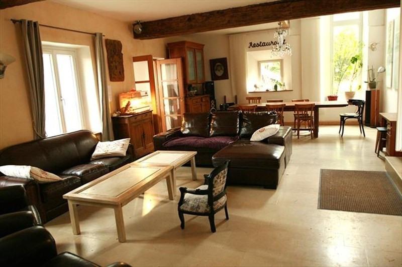 Venta  casa Montreuil aux lions 263000€ - Fotografía 3