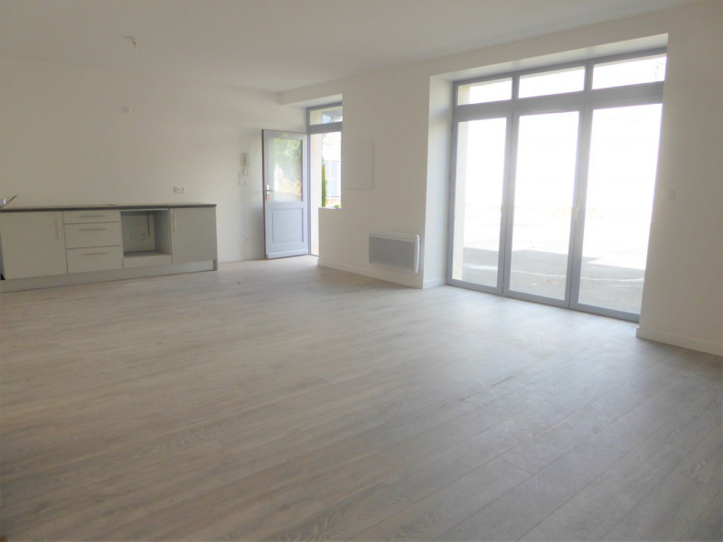 Vente appartement Mennecy 227 000€ - Photo 3