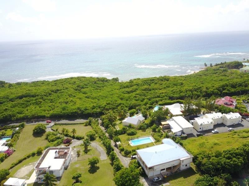 Vente de prestige maison / villa St francois 850000€ - Photo 2