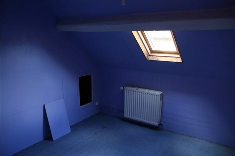Sale house / villa La neuve lyre 87000€ - Picture 5
