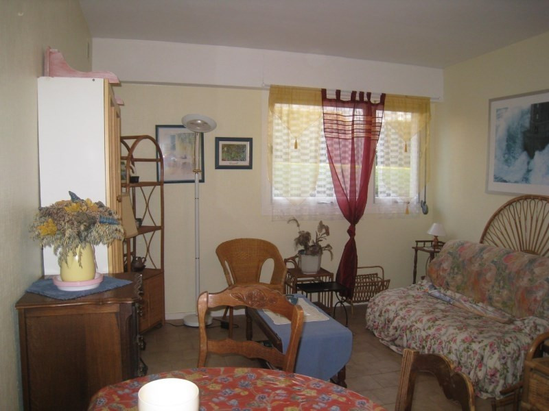 Vente appartement Royan 85600€ - Photo 2