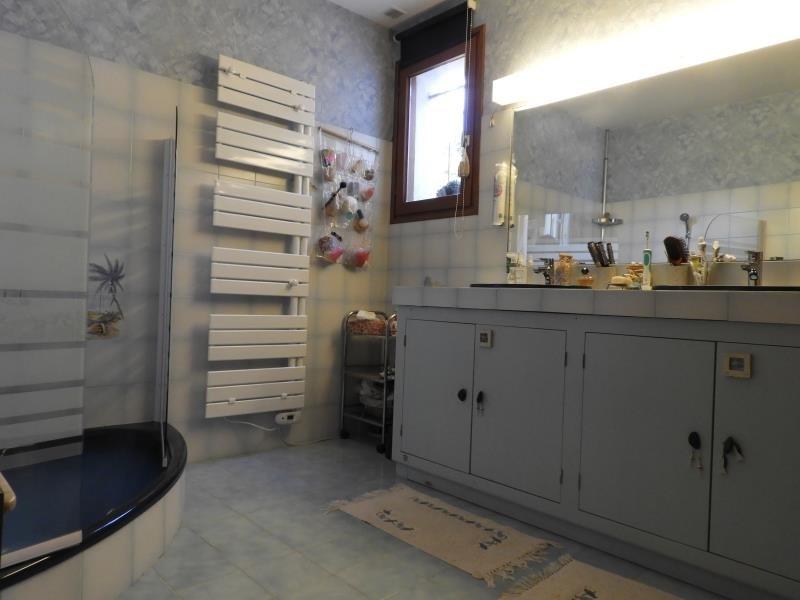Vente maison / villa St georges d'oleron 490000€ - Photo 12