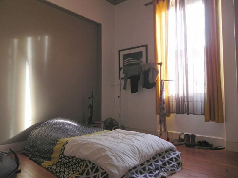 Produit d'investissement appartement Agen 133750€ - Photo 9